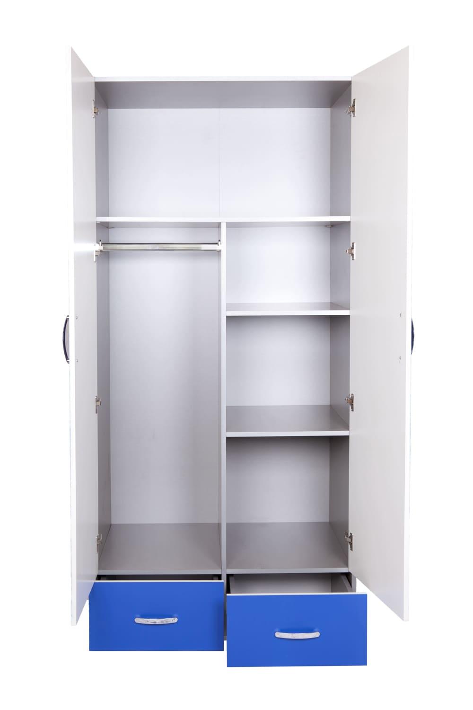 Mebelta.ru - шкаф для белья.