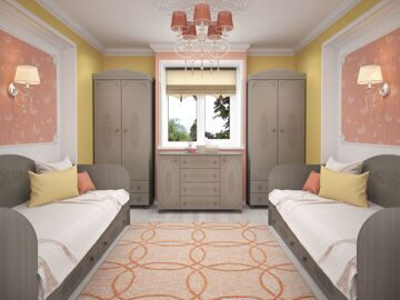 Bedroom-6_Assol_Plus_grey