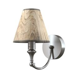 Бра Lamp4you M-01-DN-LMP-O-6