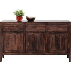 Буфет Brooklyn Walnut 81272